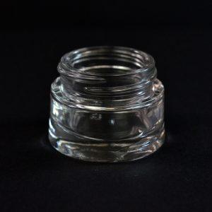15 ML 40-400 Wendy Glass Jar_1120