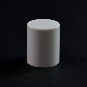 18-415 Florence White Urea Cap_3607