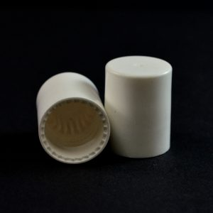 18-415 Itaca White PP Cap_3605