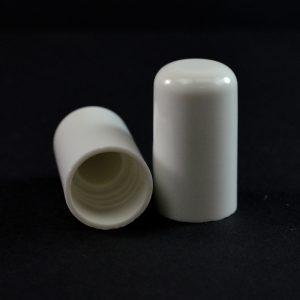 18-415 Jakarta White Urea Cap_3608
