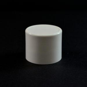 18-415 Melita White PP Cap_3606