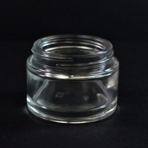 50 ML 53-400 Minerva Glass Jar_1130