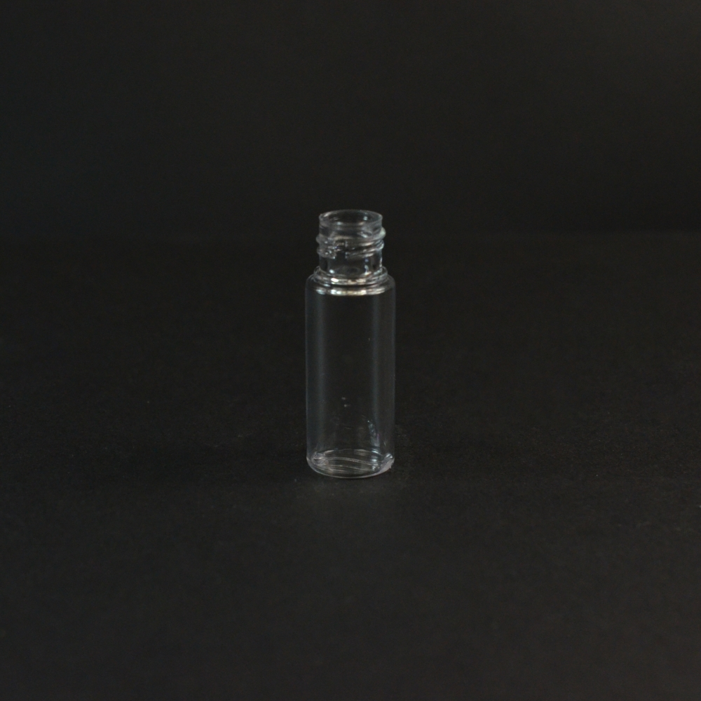 5ml PETG Roll On Bottles