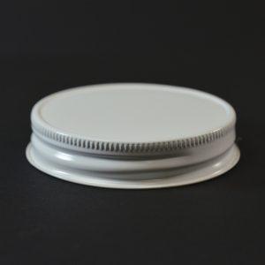 70 G-450 Cap White-White_1758