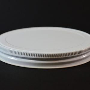 CT Cap 110-400 White-White_1791