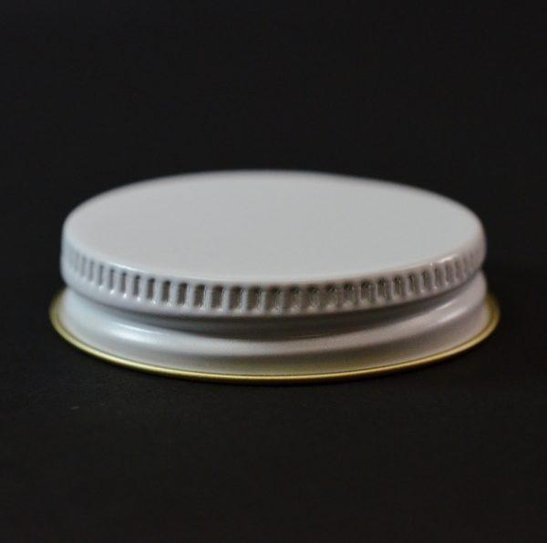 CT Cap 45-400 White-Gold_1775
