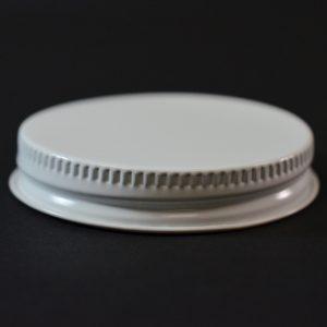 CT Cap 53-400 White-White_1781