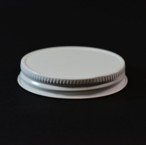 CT Cap 58-400 White-White_1782