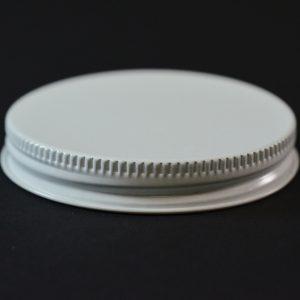 CT Cap 63-400 White-White_1785