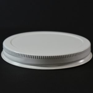 CT Cap 89-400 White-White_1790