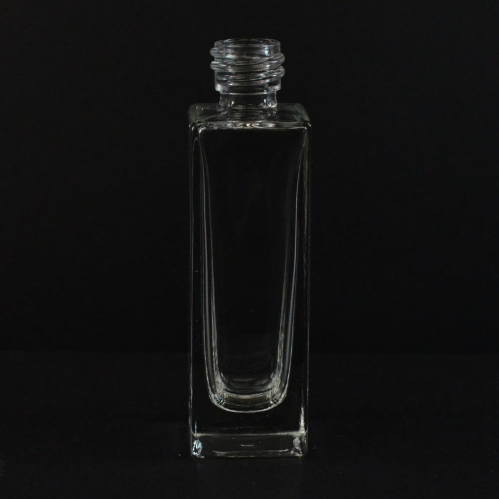 30 ml 18/415 Klee Clear Glass Bottle