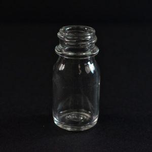 Glass Bottle Magic Marker 10 ML 20-400_3415