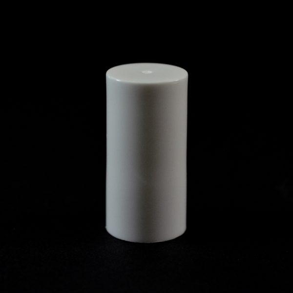 Nail Polish Cap 15-415 Olona White (1)_3596