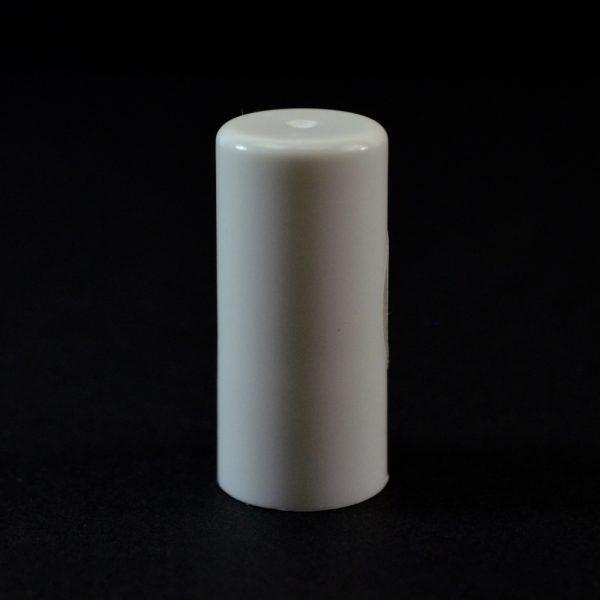 Nail Polish Cap 15-415 Sydney White_3597