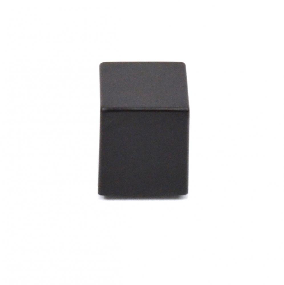 13/415 Nail Polish Urea Cap Cubo Black