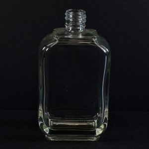 Nail Polish Glass Bottle Arlene 10 ML 18-415_3413