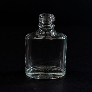 Nail Polish Glass Bottle Carleen 15 ML 15-415_3478