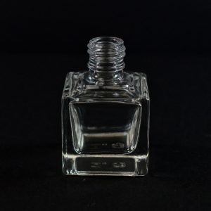 Nail Polish Glass Bottle Cubic SW 15 ML 15-415_3477