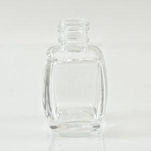 Nail Polish Glass Bottle Diana 14ml 15-415_3461