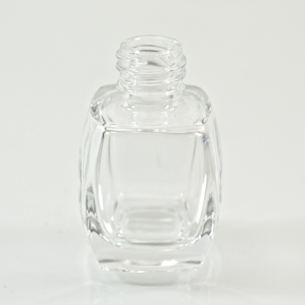 8 ML 13/415 Diana Nail Polish Glass Bottle