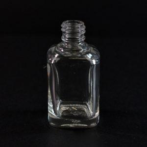 Nail Polish Glass Bottle Emma 15 ML 13-415_3470