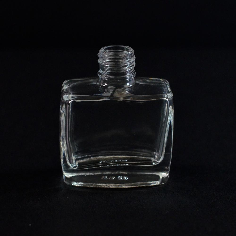 10 ML 13/415 Kasia Nail Polish Glass Bottle