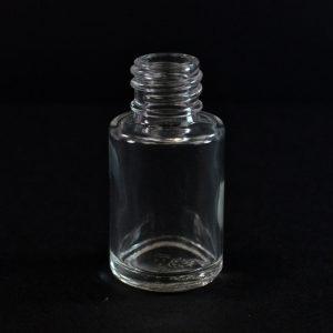 Nail Polish Glass Bottle Minerva 14 ML 18-415_3458