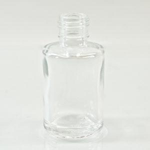 Nail Polish Glass Bottle Minerva 14ml 15-415_3460