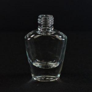Nail Polish Glass Bottle Nadine SW 12 ML 15-415_3439