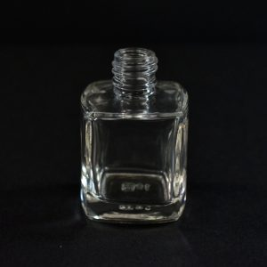 Nail Polish Glass Bottle Raquel 15 ML 13-415_3467