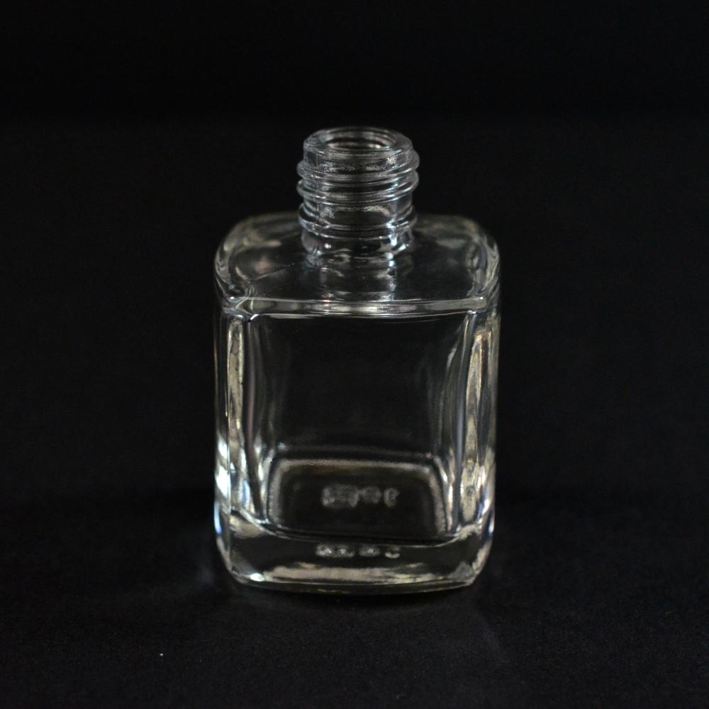 15 ML 13/415 Raquel Nail Polish Glass Bottle
