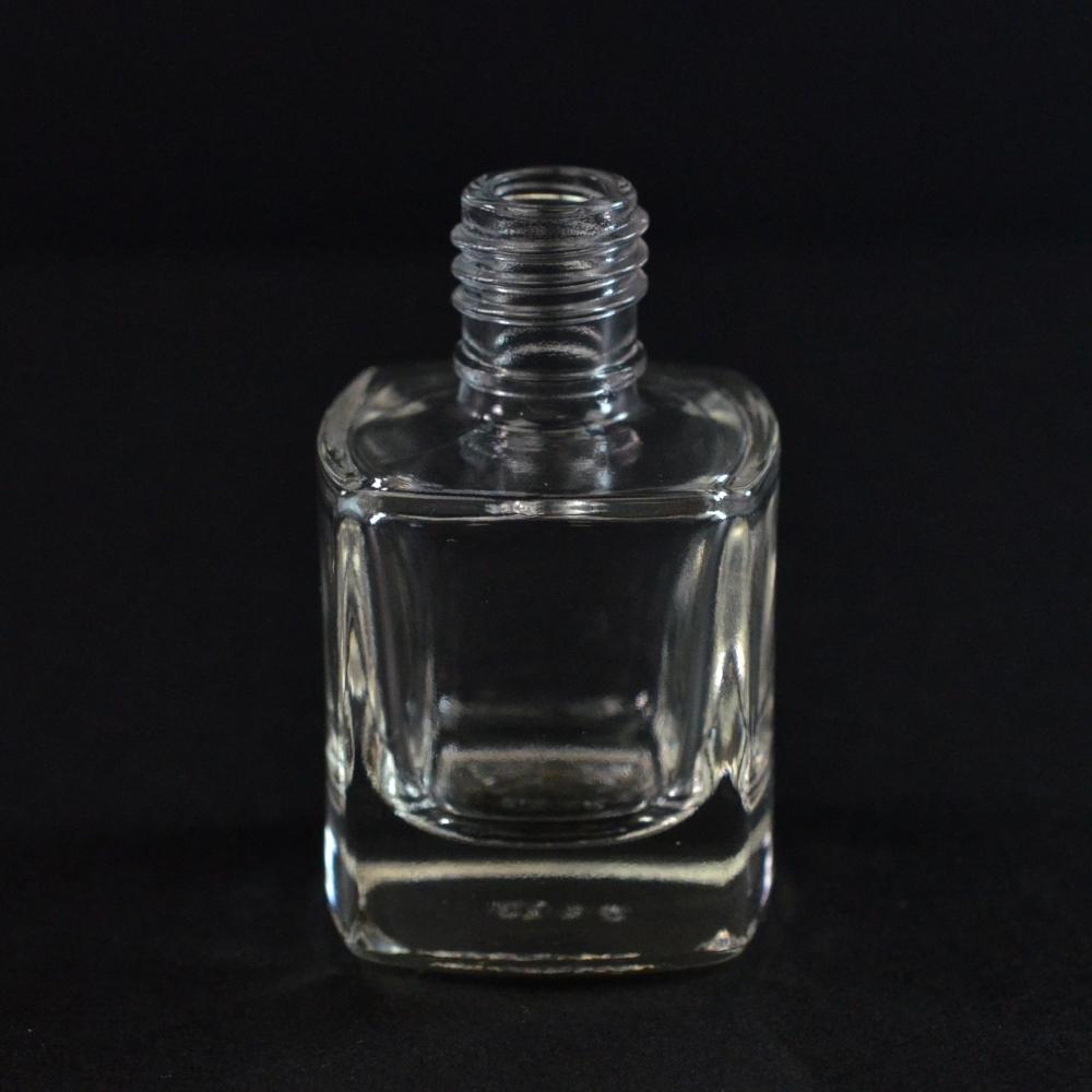 10 ML 13/415 H Raquel EC SW Special Nail Polish Glass Bottle