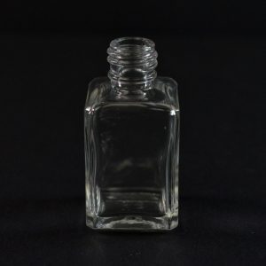Nail Polish Glass Bottle Sandra 10 ML 13-415_3404