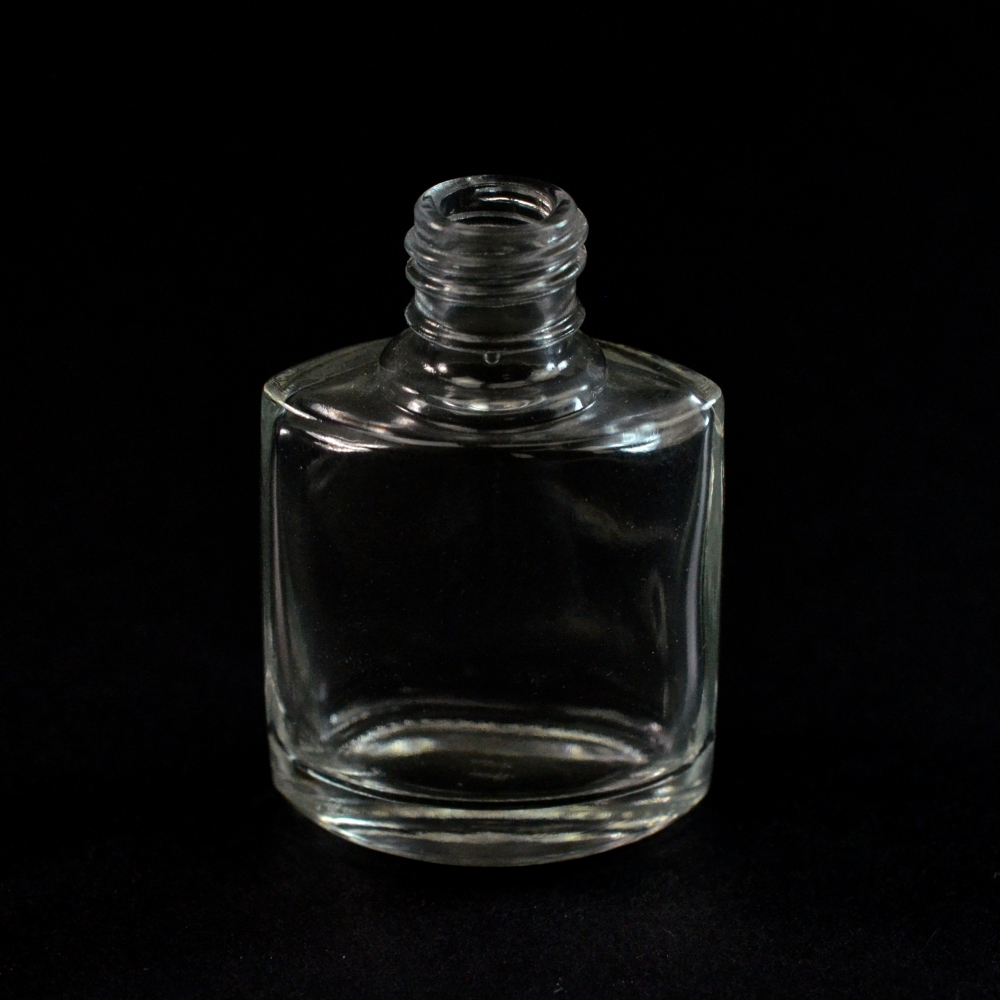 10 ML 13/415 Selma Nail Polish Glass Bottle