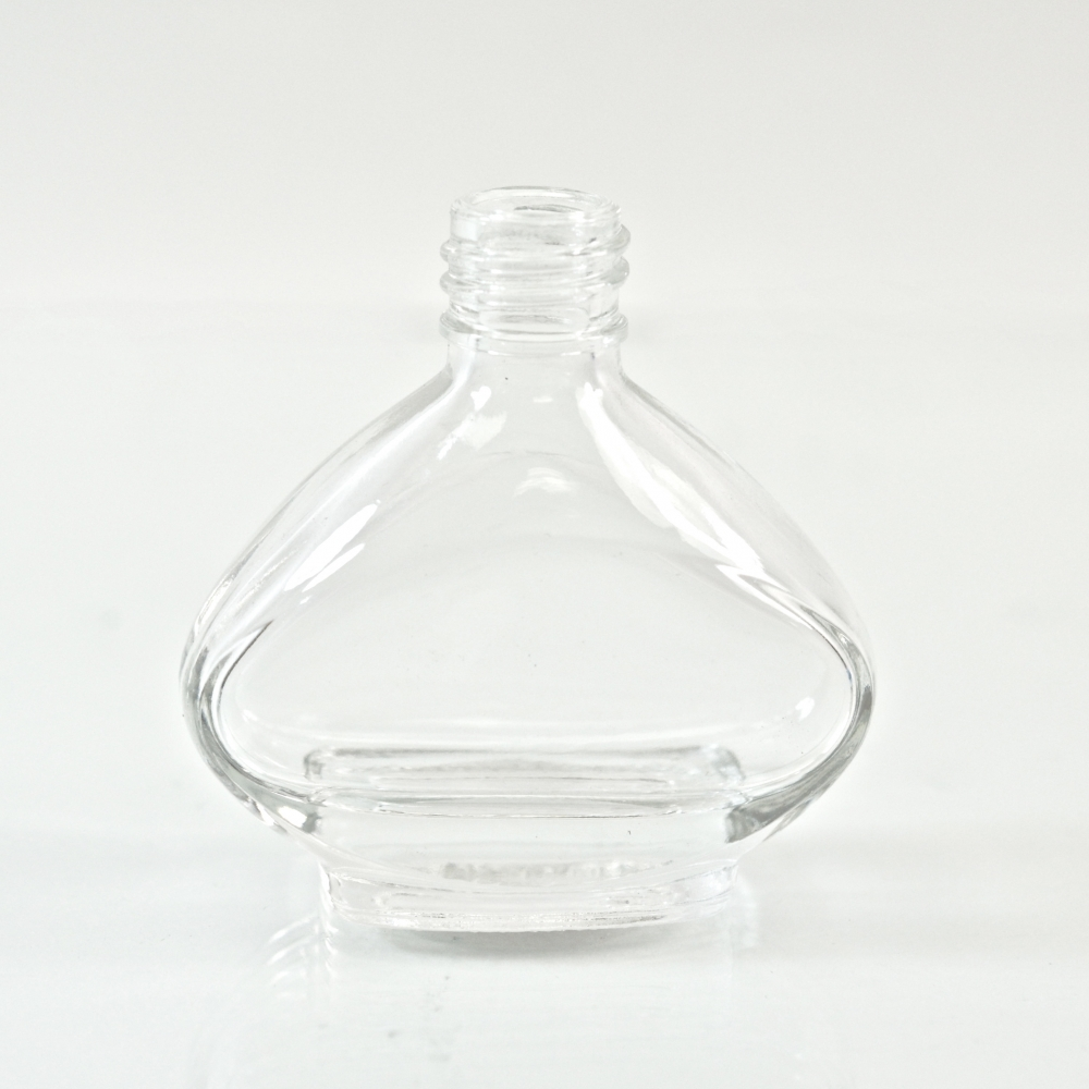 10 ML 13/415 Victoria Nail Polish Glass Bottle