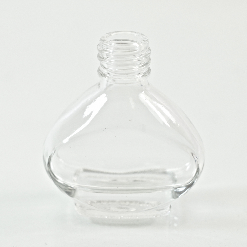 6 ML 13/415 Victoria Nail Polish Glass Bottle