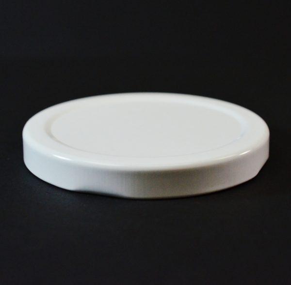 RTD Cap 70 White_1819