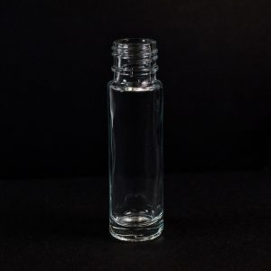 Roll On Glass Bottle 9ml GPI Special_3634