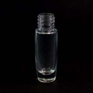Roll On Glass Bottle 9ml SW Margot 18-415_3635