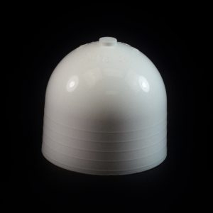 Symmetrical Cap - 24-410 White Push Pull to 4 oz #222_1960
