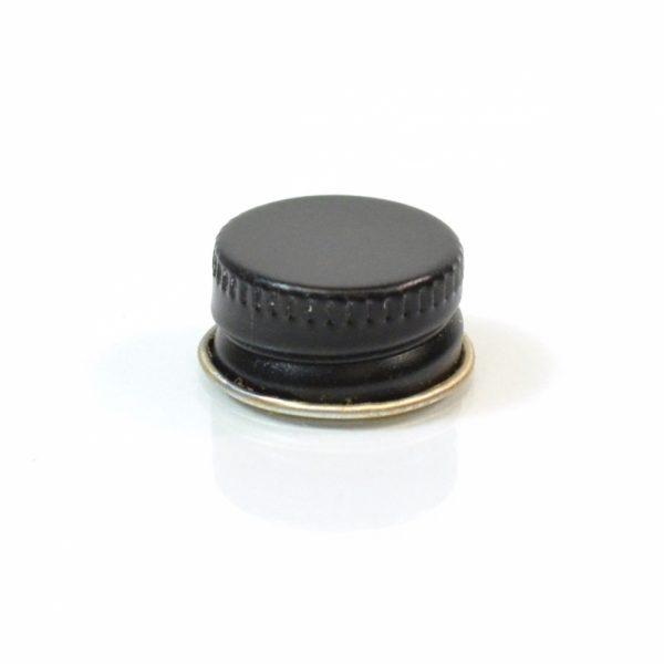 Tin Cap 20-400 CT Black_4032
