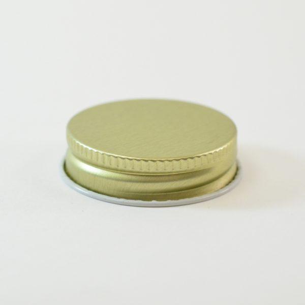 Tin Cap 38-400 CT Gold-White_1772