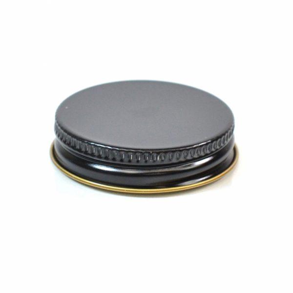 Tin Cap 43-400 CT Black_4038