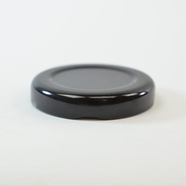 Tin Cap 43 RTO Black_1801