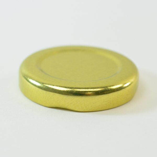 Tin Cap 43 RTO Gold_1802