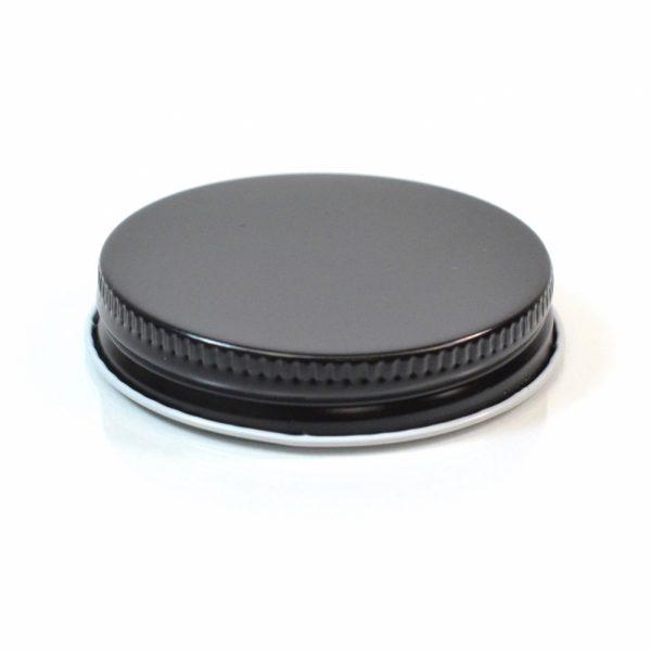 Tin Cap 53-400 CT Black-White_4041