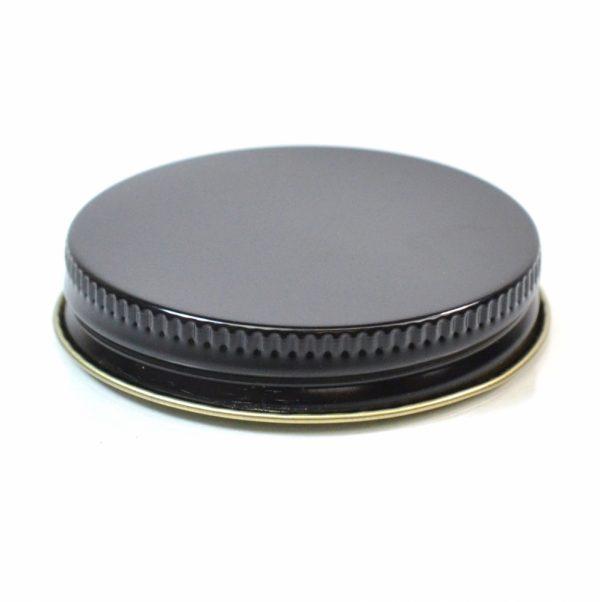 Tin Cap 53-400 CT Black_4040