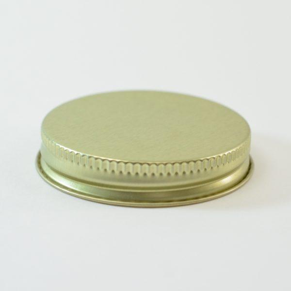 Tin Cap 53-400 CT Gold-Gold_1780