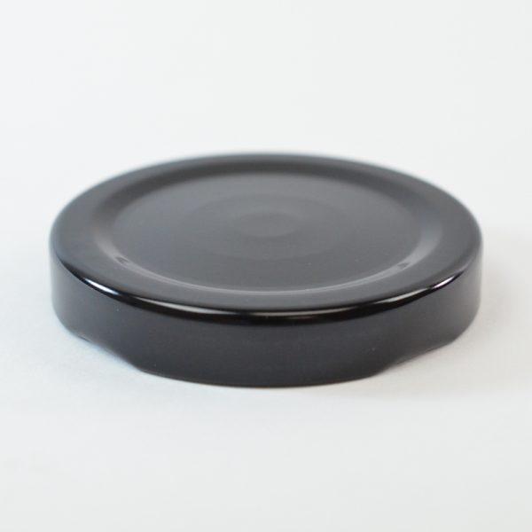 Tin Cap 53 RTB Black_1804
