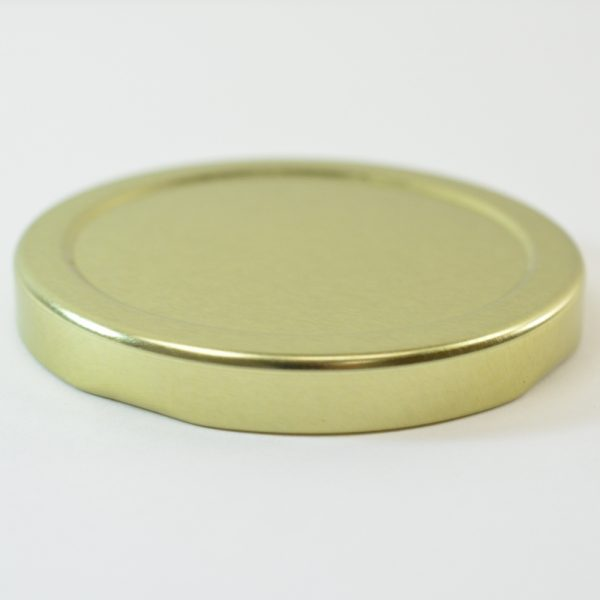 Tin Cap 58 RTB Gold_1808